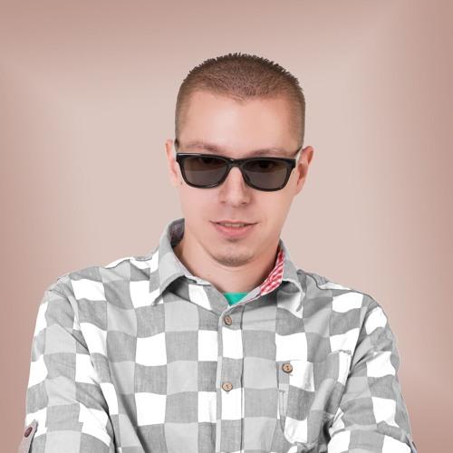 DJ WD87's avatar