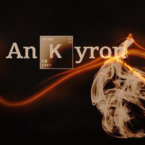 Ankyron_'s avatar