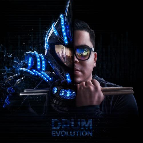 David Drummer OFC's avatar