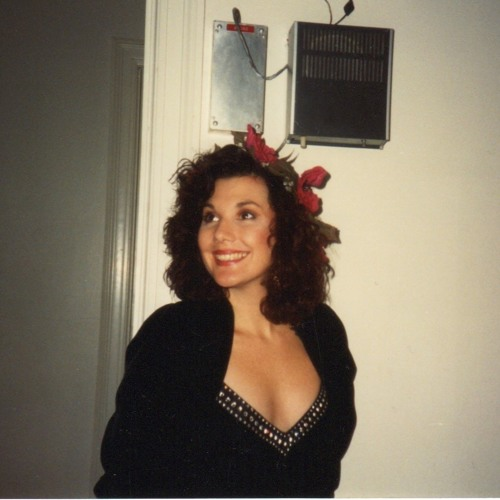 Kelli James's avatar