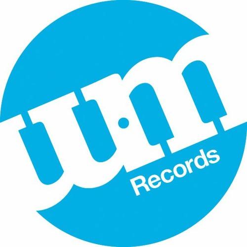 UM Records's avatar