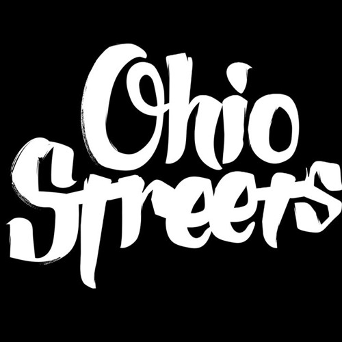 Ohio Streets's avatar