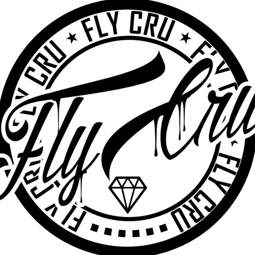 FLY - CRÚ's avatar