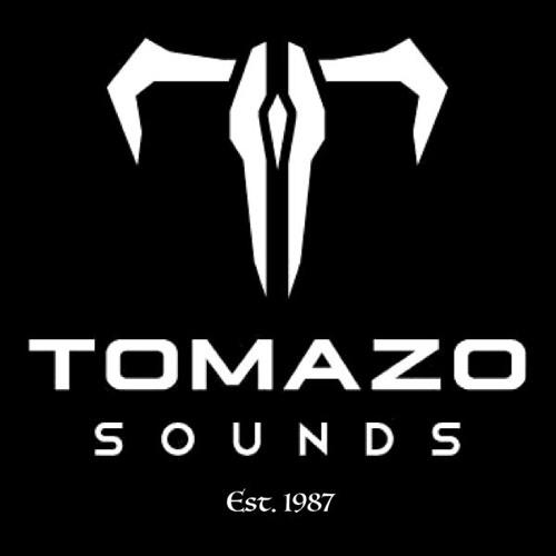 Tomazo Costantino's avatar