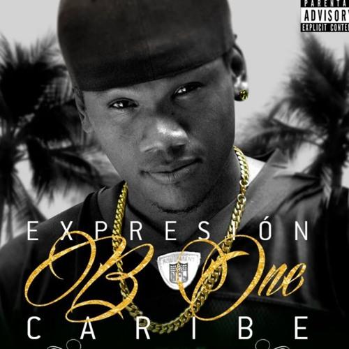 B-one music costa rica's avatar