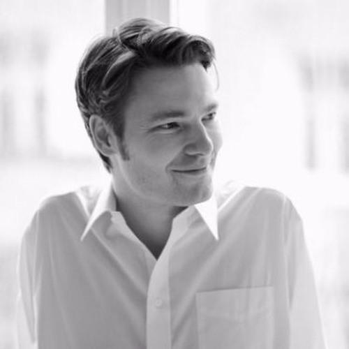 Paul Cibis's avatar