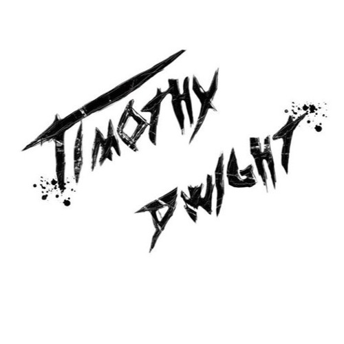 Best Of 2013 Timothy Dwight (T.I.M) Mix (FREE DL)