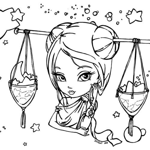 twarneke's avatar