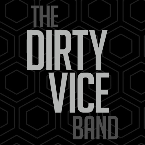 The Dirty Vice Band's avatar