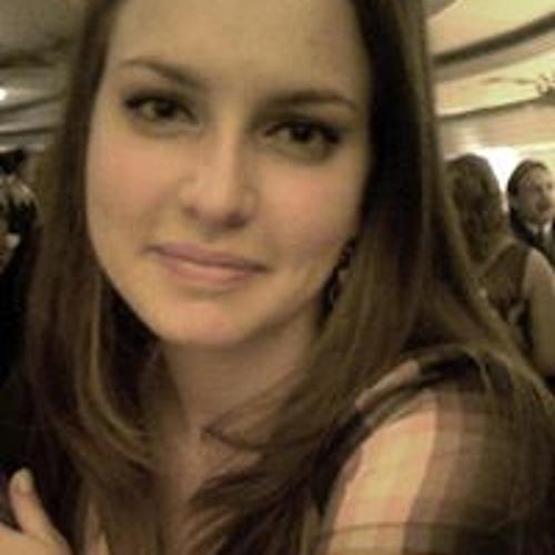 Roberta Tempski Elias's avatar