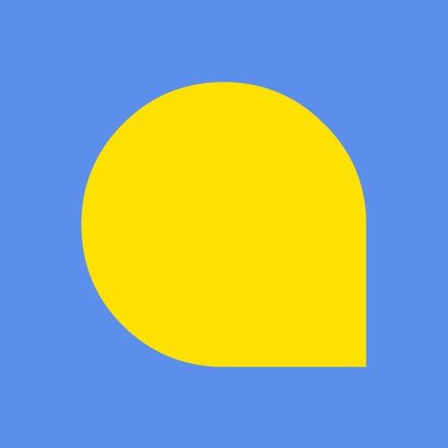 🔥 Alotilo 🔥's avatar
