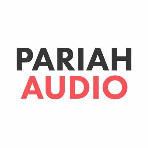 PARIAH's avatar