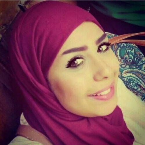 Rana Saaid's avatar