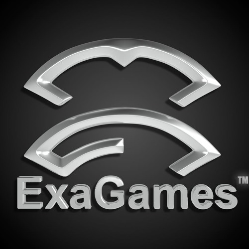 ExaGames's avatar