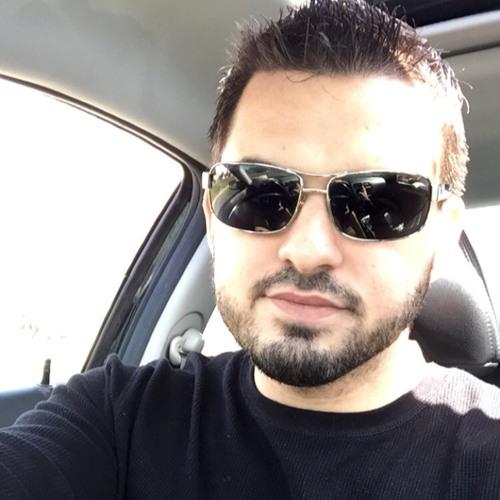 SMarco87's avatar