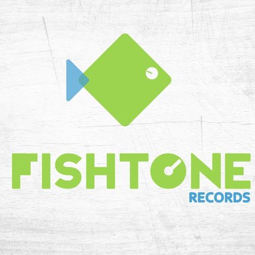 Fishtone Records's avatar