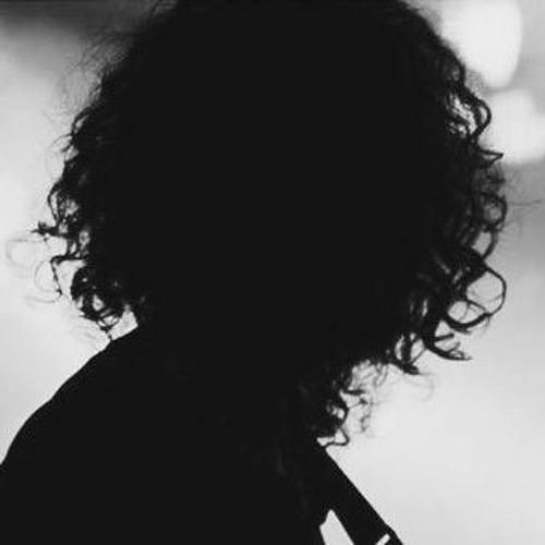 Tafio's avatar