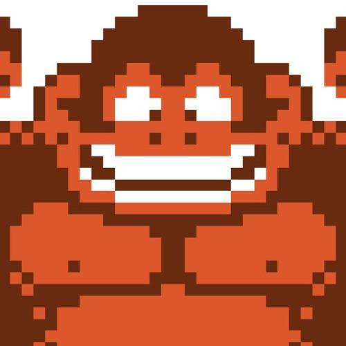 Scofano's avatar