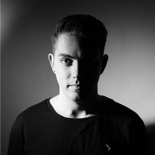 Ryan Sota's avatar
