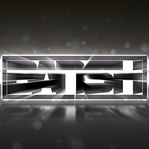 Bansh's avatar