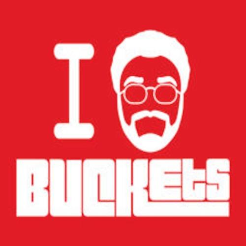 Buckets_Podcast's avatar