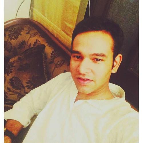 Pushkar Bali Music's avatar