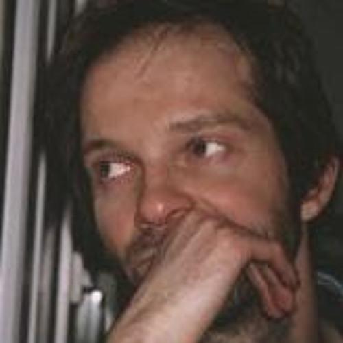 Alexander Stankovski's avatar