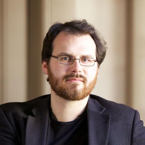 Wendelin Bitzan | Composer's avatar