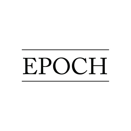 EPOCH TAPES's avatar