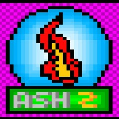 Ash2Ash