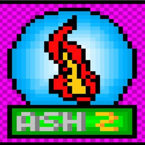 Ash2Ash's avatar