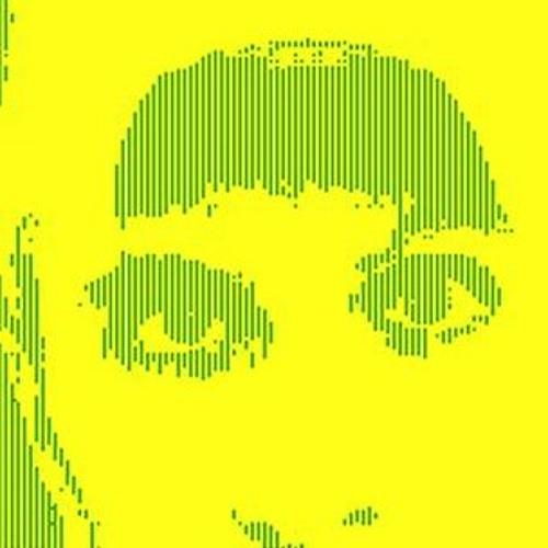 vilixio's avatar