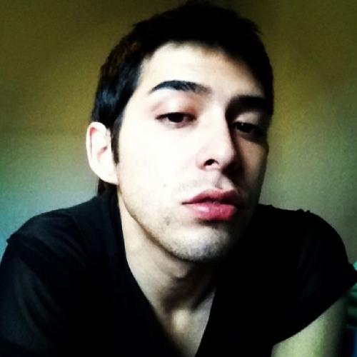 youngvulgar's avatar