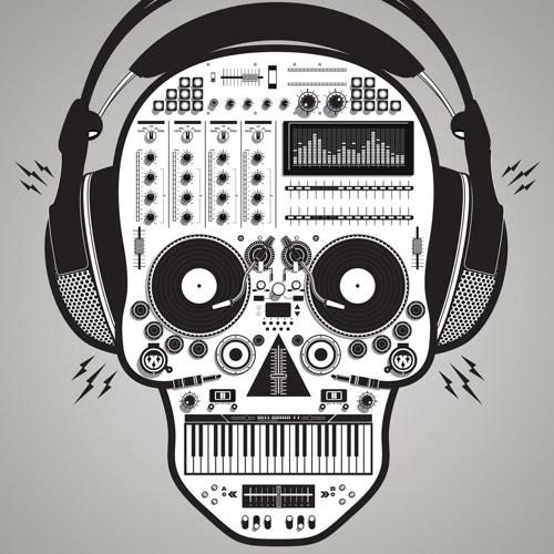 Esgur Junior's avatar