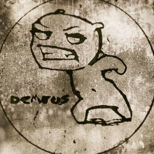 Demrus's avatar