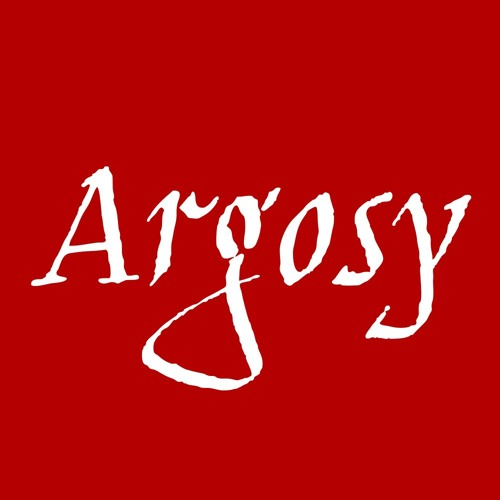The Argosy Arts Company's avatar