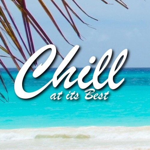 Chill at its Best's avatar