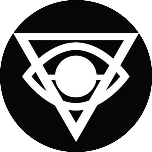VZNRY's avatar