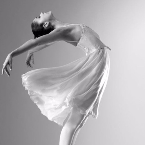 Trance Ballet's avatar