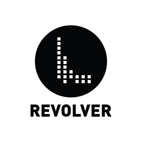 Project Revolver's avatar