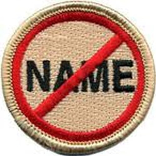 NoName RU1-FAM's avatar
