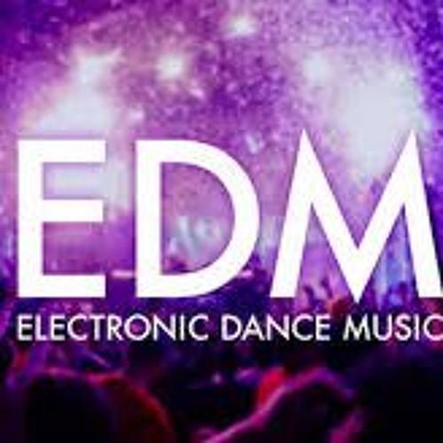 EDM Repost's avatar