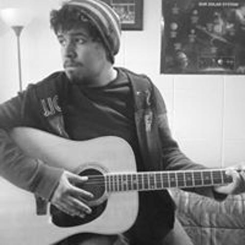 Rafael Estrada's avatar