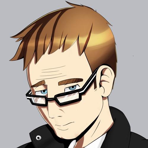 bigthecat's avatar