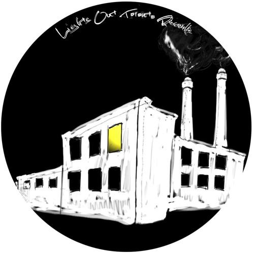 LOT Records's avatar