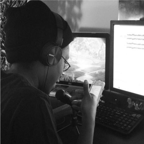 Daiya Darko's avatar