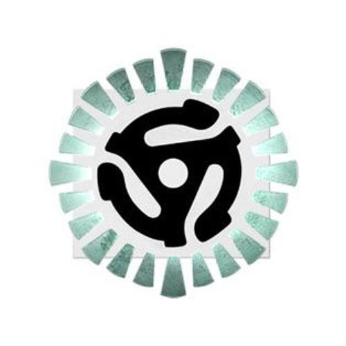 mamoore15's avatar