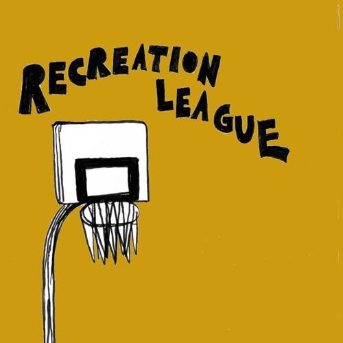 recreationleague's avatar
