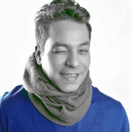 ESSAMELHAMSHARY's avatar