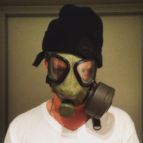 jimmyvegas617's avatar